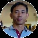 Roengchai_testimonial_image